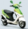 Scooter ZX50QT-7