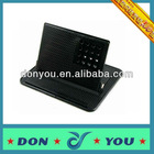 PU Gel Sticky Pad For GPS Navigation Frame