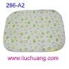 baby diaper chaning mat