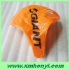 waterproof pvc bike seat cover