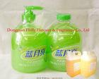 liquid hand soap fragrances