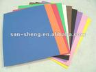 Printed EVA sheet,eva foam, eva roll, foam material,eva