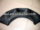 SELL MOTORCYCLE TIRE INNER TUBE AND BICYCLE TIRE TUBE