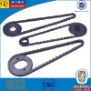 Timing Chain for motorcycle car engine motor
