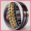 SKF HRB ZWZ LYC 23226CC/W33 Spherical Roller Bearings