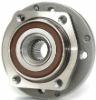 Ball bearing.Roller bearing. China Auto-hub bearing