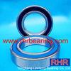 608rs bearing