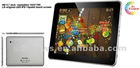 LG original LED,IPS touch screen 10 inch Tablet PC