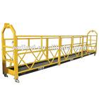 ZLP Suspended Platform/Gondola/Cradle