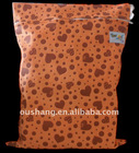 Pororo cloth diaper wet bag