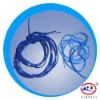 PVC lines,PVC ropes