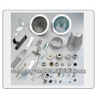 OEM Electrical appliance hardware