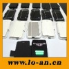 Power pack/Power case/Power bank for iphone 5