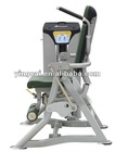 2012 new arrival GNS-8010 ABS gym equipment pictures