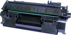 Compatible HP Laserjet Printer Toner Cartridges P2035