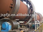 Cement/Lime and ORE rotary kiln
