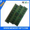 Factory desktop 8gb ddr3 ram with original chips