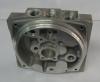 precision parts(CNC machining)