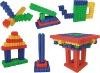 kids desktop toys