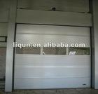 Beijing supply High safety garage door prices lowes