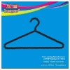 Cheap coat hangers
