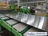 aluminium sheets Shanghai