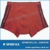 male boxer short