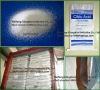 High purity Citric Acid Monohydrous