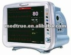 Multi-Parameter Portable Patient Monitor MT02001153