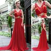 DORISQUEEN drop shipping strapless korean prom dresses