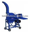 Agricultural crops straw crusher machine,straw cutting machine,rice straw crusher machine,Ensiling chaff cutter
