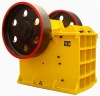 Hot selling Stone Jaw Crusher PE Series Crusher