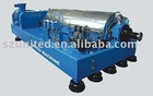 tailings dewatering centrifuge LW(430*1720)