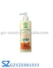 Moisturizing and Repairing Shampoo (250ml)