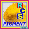 Pigment Yellow 13 pigment for Solvent Base Inks organic pigment powder