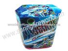 UN0336 1.4g consumer fireworks