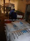 manufacturer Zinc Sulphate