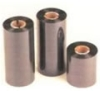 Zhuoli Thermal Transfer Ribbon
