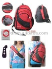 rpet eco friendly hiking backpack,school bag,promotional school bag