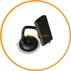HD mini DV200 Motion Detection Trigger Video With 3 million high definition camera