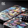 2012 new Nil cover for iphone case