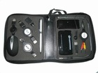 usb tool kit,usb travel kits