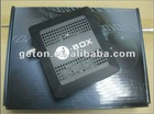 Ibox dongle for South America Nagra2 and Nagra3