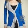 100% Women's Merino Wool Sweater