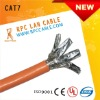 SFTP CAT7 Lan Cable