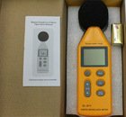 Digital noise and Sound Level Meter/noise meter