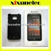 For GALAXY S2 Battery Case I9100 Battery Case