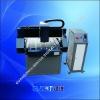 CJEK CNC Engraving machine CJ-9060