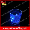 flashing drink cup