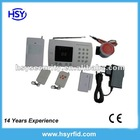 99 zone wireless host machine wireless alarm system